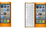 NYT Debunks iPhone Nano Rumors, Concepts Continue To Surface