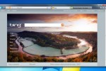 Microsoft Internet Explorer 9 RC Released
