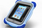VTech InnoPad is a kid's tablet