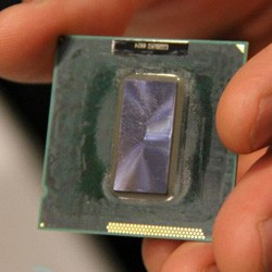 Intel resumes flawed 6 Series chipset supply