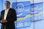 Intel: MeeGo Must Go On, Seeking New Partner