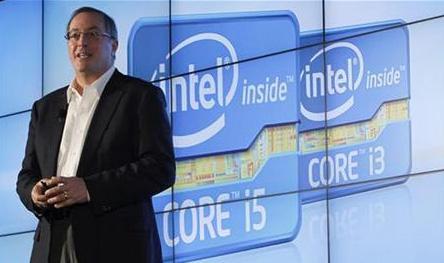 Intel: MeeGo Must Go On, Seeking New Partner