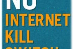 Internet 'Kill Switch' Bill Hits Congress Again