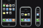 iPhone 5 Will Stick with 3.5-inch Display [Logically]