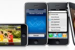 AT&T Unleashes $49 iPhone 3GS Commercials