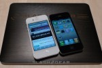 Apple iPhone 5 and iPad 2 NFC rumors debunked by analyst that prompted them