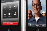 Verizon iPhone 4 Cheaper for Apple to Build