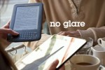Amazon's New Kindle Commercial Jabs At iPad Again