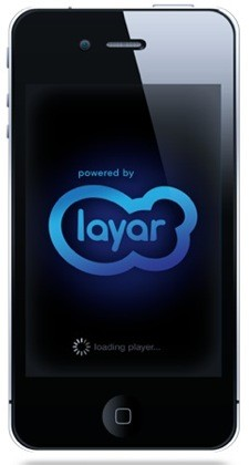 Layar Player Now Available for iPhone – Makes Augmented Reality Your Reality