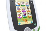 LeapFrog unveils new LeapPad Explorer learning tablet for kids