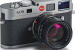 Leica denies Micro Four Thirds plans: M9 as small as it gets