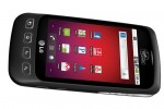 LG Optimus V landing on Virgin Mobile no-contract service