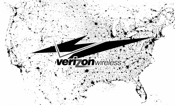 Verizon Completes First Ever Voice Over LTE Call on a Commercial Network