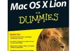 Book Listings on Amazon Could Indicate July Launch of Mac OS X Lion