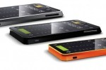 Analyst Advises Nokia to Kill MeeGo, Embrace WP7