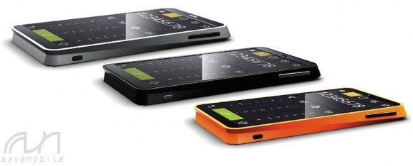 Analyst Advises Nokia to Kill MeeGo, Embrace WP7