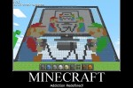 Minecraft coming to iOS and Android