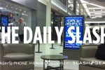 The Daily Slash: February 10, 2011