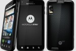Motorola Atrix 4G Bootloader Locked Down Against Custom ROMs