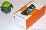 Motorola ATRIX 4G arriving early: February 22 in AT&T stores