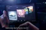Verizon Sneaks In Another Motorola Xoom Ad