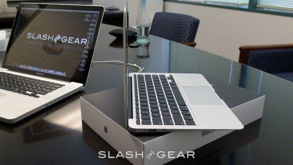 The New MacBook Pros: February 9?