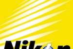 Nikon D4 Thunderbolt rumor suggests high-speed tethered video