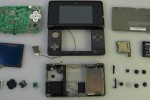 nintendo_3ds_teardown_1