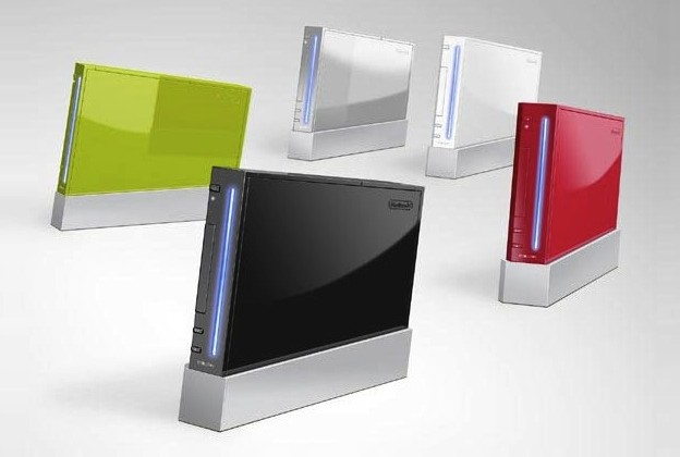 Nintendo Must Release the Wii 2 This Year