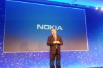Nokia CEO: Xbox Live on Nokia phones