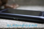 nokia_e7_sg_review_1