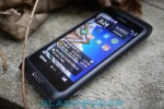 nokia_e7_sg_review_10