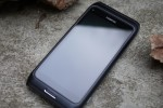 nokia_e7_sg_review_7
