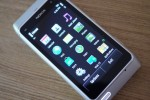Nokia eyeing boutique developers for halo apps; in Adobe dev-tool talks?