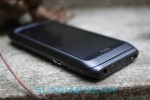 nokia_n8_sg_review_2