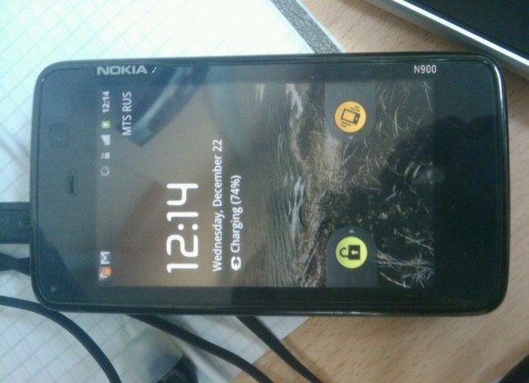 """Too many players"" in Android led Nokia to Windows Phone"