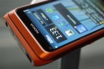 "Nokia commits to ""embrace change"" as WP7 rumors bump shares"