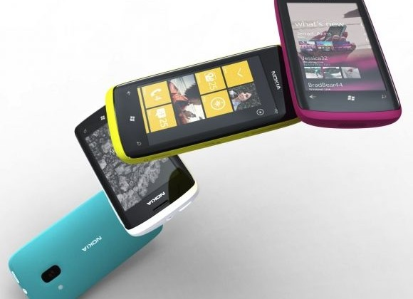 Former Head of Design Discusses Where Nokia Went Wrong