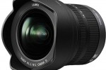 Panasonic set to redesign some of its lenses
