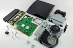 "Rumor: Sony Considering ""Hack Proof"" PS3"