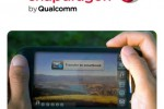Qualcomm Makes a Slew of Announcements at MWC 2011