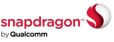 Snapdragon refreshed: up to 2.5GHz Quadcore with 3D & LTE