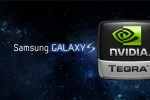 Samsung Dumping Own Processors in Future Super Phones?