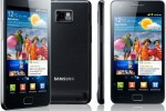 samsung_galaxy_s_ii_official_1