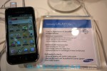 samsung_galaxy_s_wifi_4-0_hands-on_sg_0