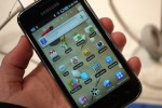 samsung_galaxy_s_wifi_4-0_hands-on_sg_1