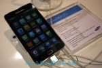 samsung_galaxy_s_wifi_5-0_hands-on_sg_0
