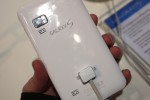 samsung_galaxy_s_wifi_5-0_hands-on_sg_1