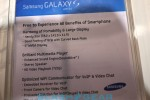 samsung_galaxy_s_wifi_5-0_hands-on_sg_7