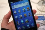 samsung_galaxy_s_wifi_5-0_hands-on_sg_9